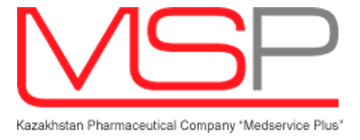 Medservice plus Ltd